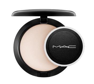 MAC Cosmetics Blot Powder/Pressed