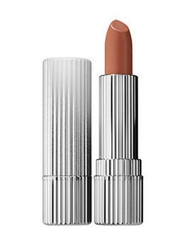 The Estée Edit by Estée Lauder The Barest Lip Color