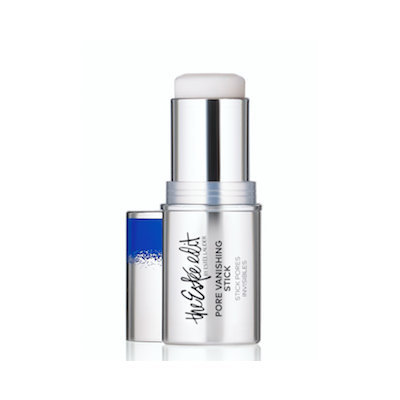 The Estée Edit by Estée Lauder Pore Vanishing Stick