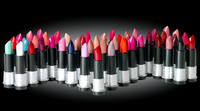 MAKE UP FOR EVER Artist Rouge Lipstick Collection