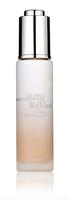 ReVive LE TINT Moisturizing Veil
