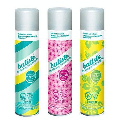 Batiste™ Dry Shampoo