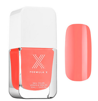 Formula X The Colors – Nail Polish