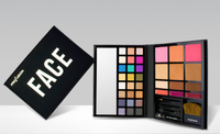Profusion The Trendsetter Face Palette