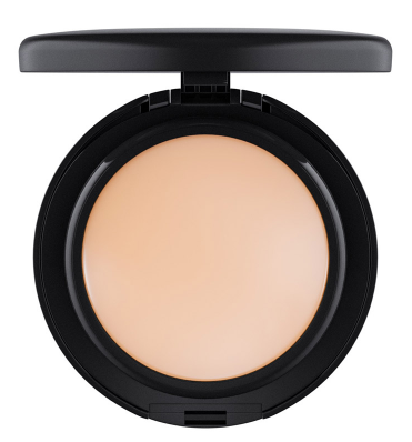 M.A.C Cosmetics Mineralize SPF 15 Foundation (Compact)