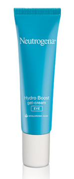 Neutrogena® Hydro Boost Gel-Cream Eye