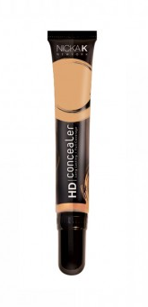 Nicka K New York HD Concealer