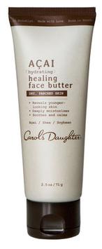 Carol's Daughter Açai Healing Face Butter