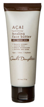 Carol's Daughter Acai Healing Face Butter