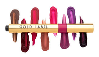 Gold Label Cosmetics Matte Lip Pen