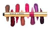 Gold Label Cosmetics Matte Lip Pen