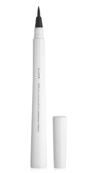e.l.f. Cosmetics Waterproof Eyeliner Pen