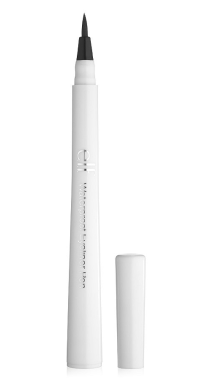 e.l.f. Cosmetics Waterproof Eyeliner Pen