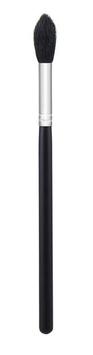 Morphe M501 Pro Pointed Blender