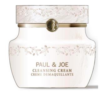 Paul & Joe Cleansing Cream