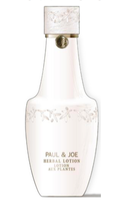 Paul & Joe Herbal Lotion