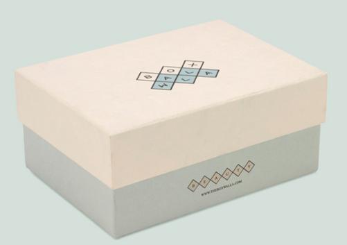 BOXWALLA Beauty Box