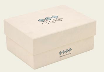 BOXWALLA Book Box