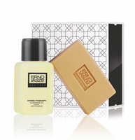 Erno Laszlo Hydra-Therapy Double Cleanse Travel Set (Hydrate & Nourish)
