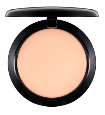 MAC Cosmetics Prep + Prime BB Beauty Balm Compact SPF 30