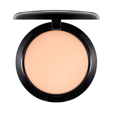 MAC Cosmetics Prep + Prime BB Beauty Balm Compact SPF 30