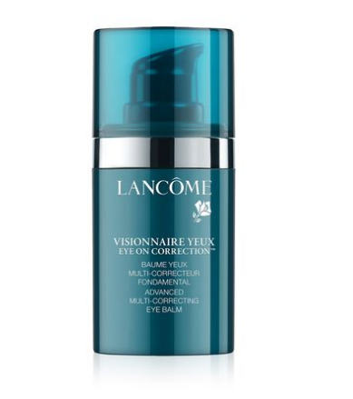 Lancôme Visionnaire Yeux - Eye On Correction™