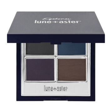 Lune+Aster Eyeliner Palette