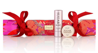 Fresh Sugar Lip Bliss Set