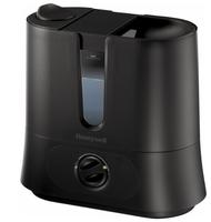 Honeywell® TopFill Cool Mist Humidifier