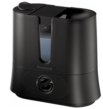 Honeywell® TopFill Cool Mist Humidifier