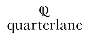 Quarterlane