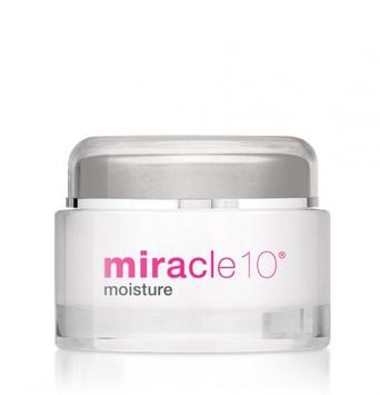 Miracle 10 Moisture
