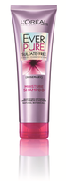 L'Oréal EverPure Moisture Shampoo