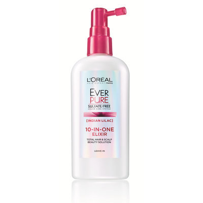 L'Oréal EverPure 10-in-1 Elixir