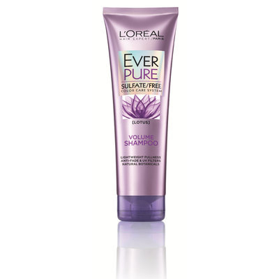 L'Oréal EverPure Volume Shampoo