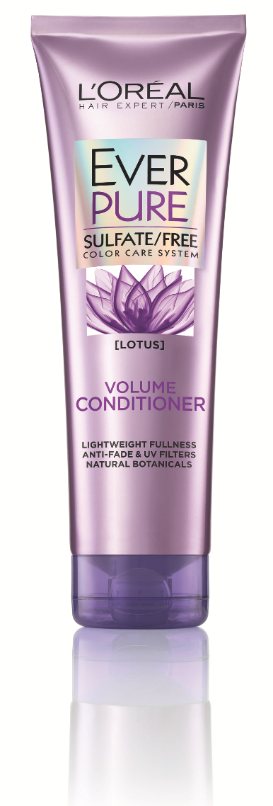 L'Oréal EverPure Volume Conditioner