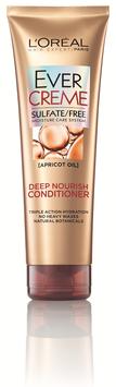 L'Oréal EverCreme Deep Nourish Conditioner