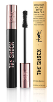 Yves Saint Laurent Mascara The Shock