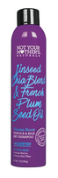 Not Your Mother's Naturals Linseed Chia Blend & French Plum Seed Oil Volume Boost Dry Shampoo