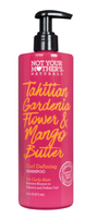 Not Your Mother's Tahitian Gardenia Flower & Mango Butter Curl Defining Shampoo