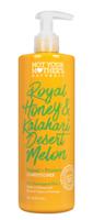 Not Your Mother's® Naturals Royal Honey & Kalahari Desert Melon Repair + Protect Conditioner