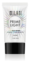 Milani Prime Light Strobing + Pore-Minimizing Face Primer