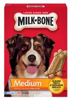 Milk Bone Original Biscuits - Medium
