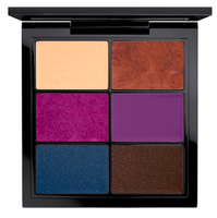 MAC Cosmetics x Diane Kendal Creme Shadow x 6 Glamorize Me
