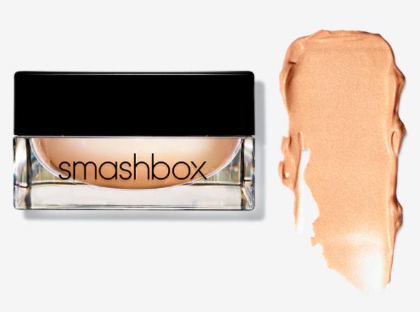 Smashbox BCA Radiance with Hyaluronic Acid Primer