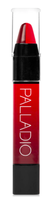 Palladio Ombre 2-in-1 Lip Color