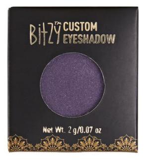 Blitzy Custom Compact Eye Shadows
