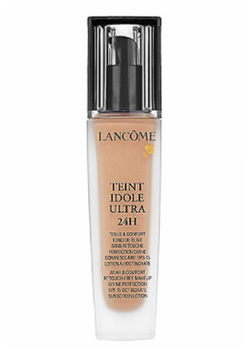 Lancôme Teint Idole Ultra Long Wear Foundation SPF 15