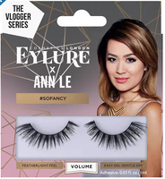 Eylure X The Vlogger Series Ann Le SoFancy