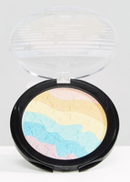 Lottie Mermaid Glow Illuminator